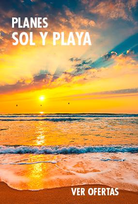 Promociones travelcollection.com.co